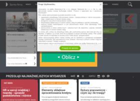 biznes-firma.pl