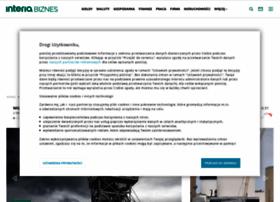 biznes.interia.pl