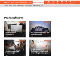 biznes.nf.pl