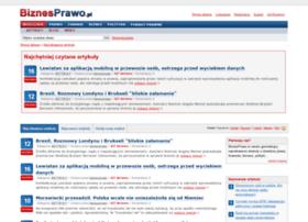 biznesprawo.pl
