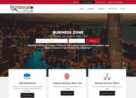 biznessuae.com