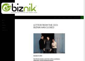 biznik.com