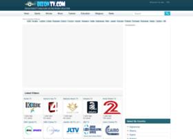 bizontv.com