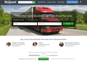 bizquest.com