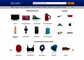 Bizrate.co.uk
