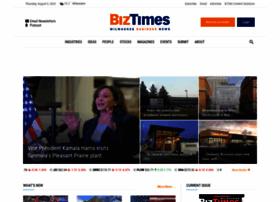 biztimes.com
