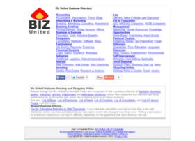 bizunited.com