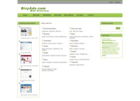 bizyads.com