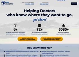 bizymoms.com