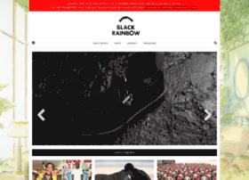 bkrw.com