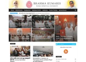 Bksewa.org