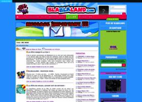 blablaland.com