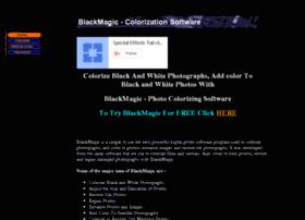 black-and-white-to-color.com