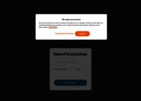 black-singles-meet.com
