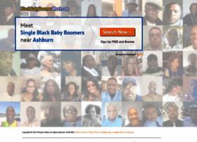 blackbabyboomermeet.com
