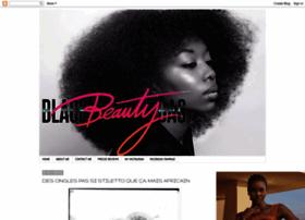 blackbeautybag.blogspot.com