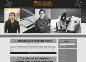 blackberryforum.pl