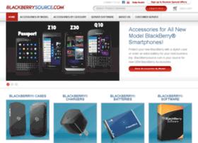 blackberrysource.com