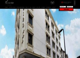 blackbirdhotel.com