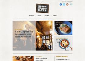 blackboardeats.com