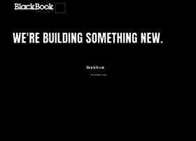 blackbookmag.com