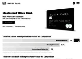 blackcard.com