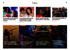 Blackcelebkids.com
