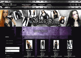 blackfrost.com.br