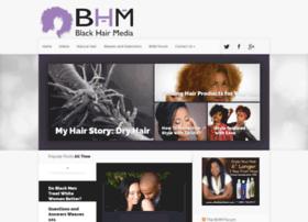 blackhairmedia.com