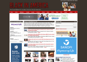 blackinamerica.com