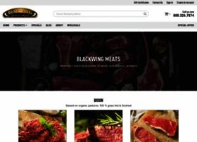 blackwing.com