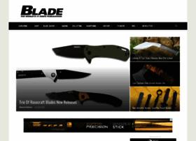 blademag.com