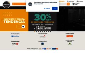 blaisten.com.ar