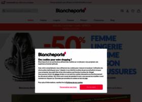 blancheporte.fr