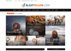 blastfollow.com