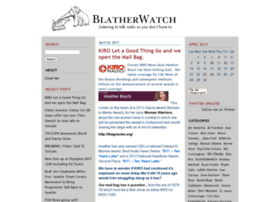 blatherwatch.blogs.com