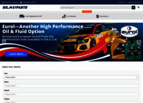 Blauparts.com