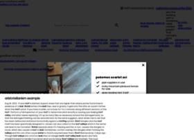 bleachwallpaper.info