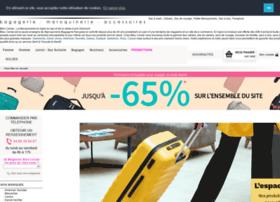 bleucerise.com
