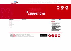 Blic.net