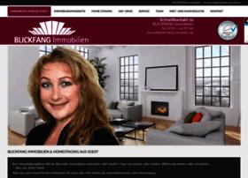 blickfang-immobilien.de