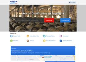 blidoo.com.ar