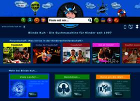 blinde-kuh.de
