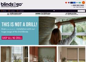 blinds-2go.co.uk