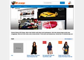 bliorange.com