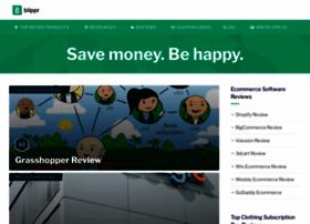 blippr.com