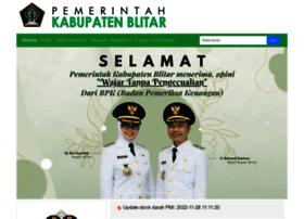 blitarkab.go.id
