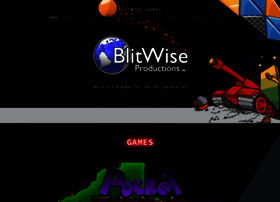 blitwise.com