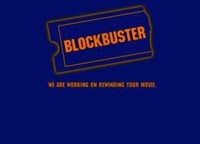 blockbusterexpress.com