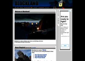 blockland.us